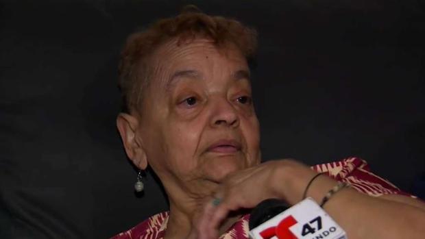 Familia pide que se investigue acciones del NYPD
