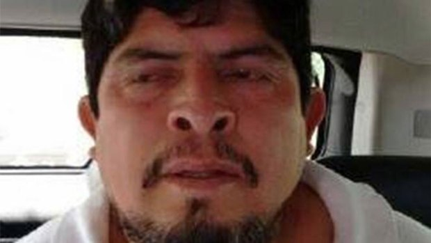 México: arrestan a exfuncionario por normalistas