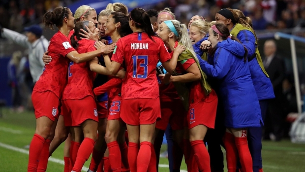 [World Cup 2018 - PUBLICADO ] Estados Unidos golea 13-0 a Tailandia