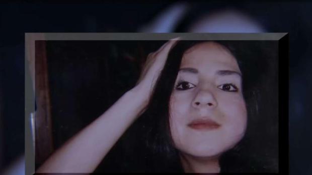 [TLMD - NY] Habla hermana de peruana asesinada en NJ