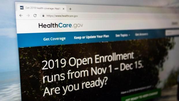 Hackers acceden a datos de sistema de Healthcare
