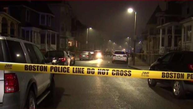 [TLMD - Boston] Hombre en condición crítica tras balacera en Boston