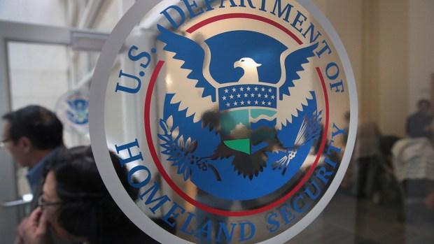 [TLMD - NY] ACLU ofrece guía ante posibles arrestos de ICE en NYC