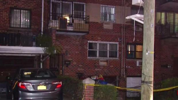 [TLMD - NY] Horrendo doble homicidio en Queens