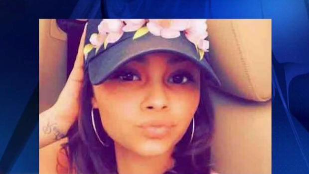 [TLMD - Boston] Identifican a joven de East Boston asesinada en Dorchester