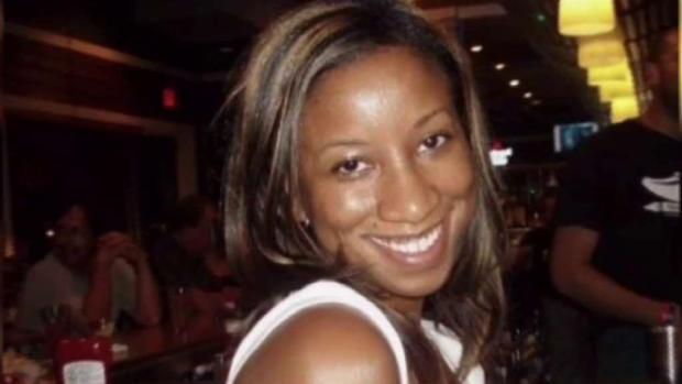 [TLMD - MIA] Identifican a maestra de Miami Gardens como mujer desaparecida
