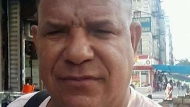 [TLMD - NY] Identifican a trabajador dominicano que murió en construcción