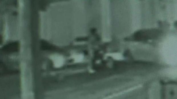 [TLMD - Boston] Identifican sospechoso de dispararle a David Ortiz