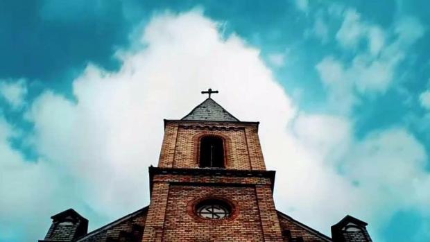 [TLMD - NY] Iglesia católica de NJ pide perdón por abusos sexuales