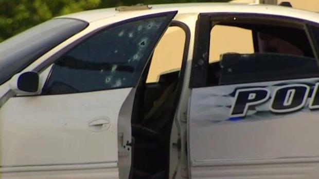 [TLMD - MIA] Incidente de violencia en carretera termina con un muerto
