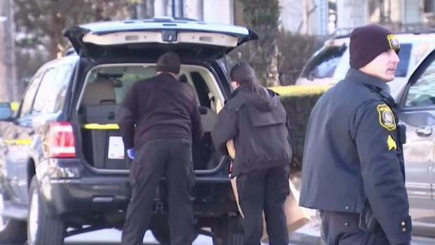 [TLMD - NY] Indigna muerte a golpes de niño en Nueva Jersey