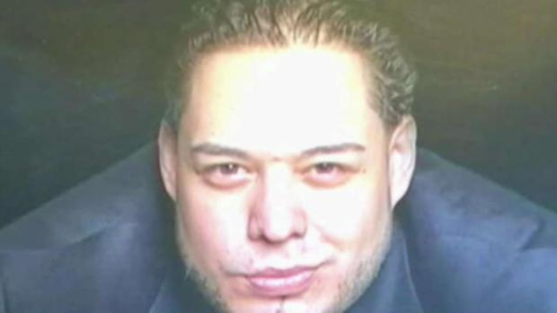 Inicia juicio por atropello mortal de Jinx Paul