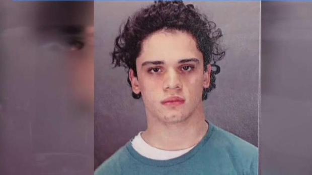[TLMD - Boston] Inician argumentos finales en juicio de joven decapitado
