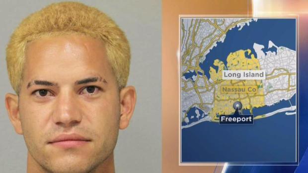 [TLMD - NY] Investigan amenazas contra policías