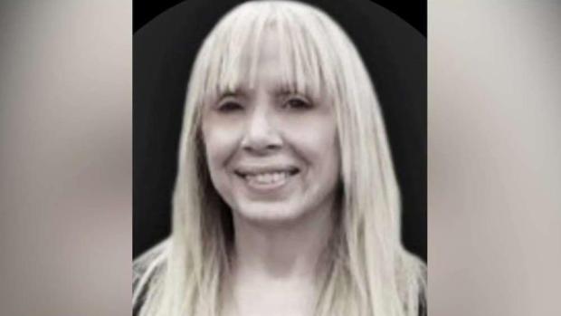 [TLMD - NY] Investigan caso de mujer degollada en apartamento