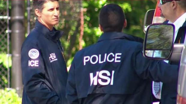 [TLMD - NY] Investigan hallazgo de cadáver en Nassau