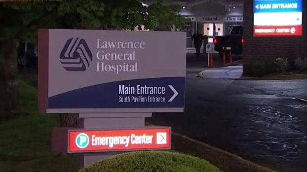 [TLMD - Boston] Investigan la muerte de una niña de 13 años en Lawrence