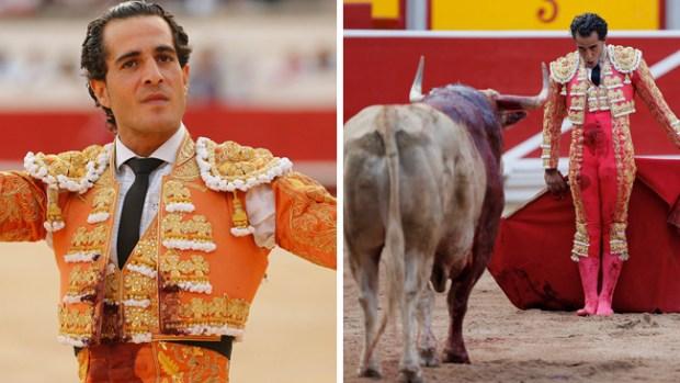 Iván Fandiño: torero muerto víctima de su propia pasión
