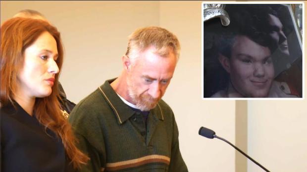[TLMD - Boston] Liberan a agresor sexual de menores en Rhode Island