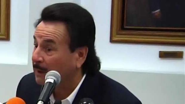 [TLMD - SD] Llueven las críticas para el alcalde de Tijuana