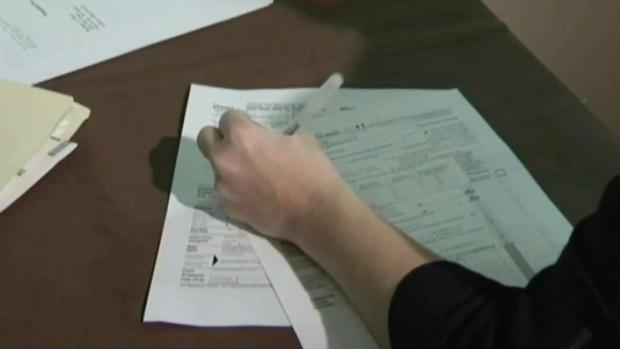 [TLMD - Boston] Lo que debes saber sobre estafas al IRS