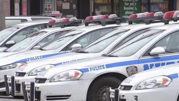 [TLMD - NY] MS-13 amenaza a oficiales del NYPD