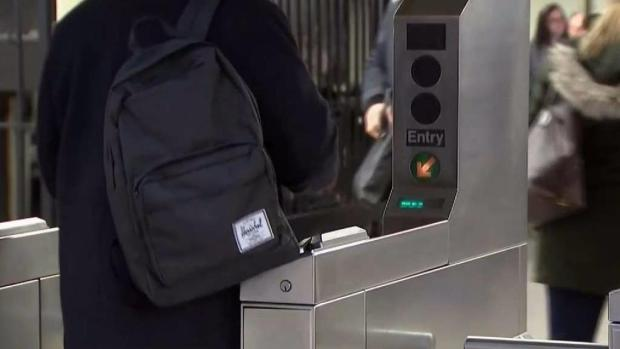 [TLMD - NY] Junta de la MTA plantea alza de tarifas