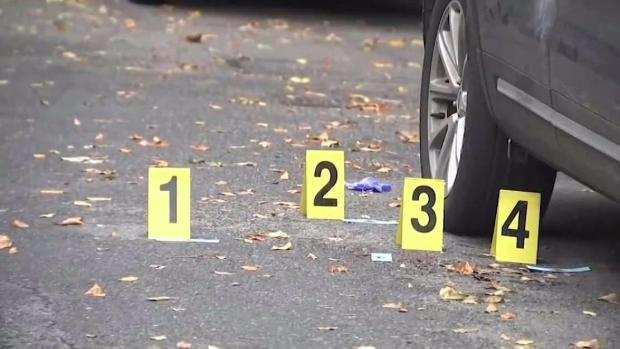 [TLMD - NY] Madre asesinada víctima de abuso doméstico