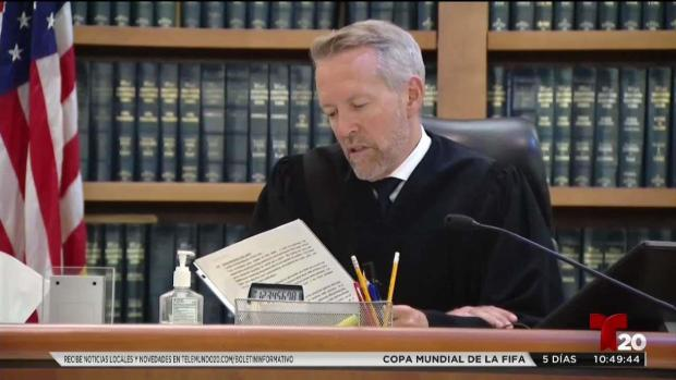 [TLMD - SD] Malas traducciones pueden afectar los juicios