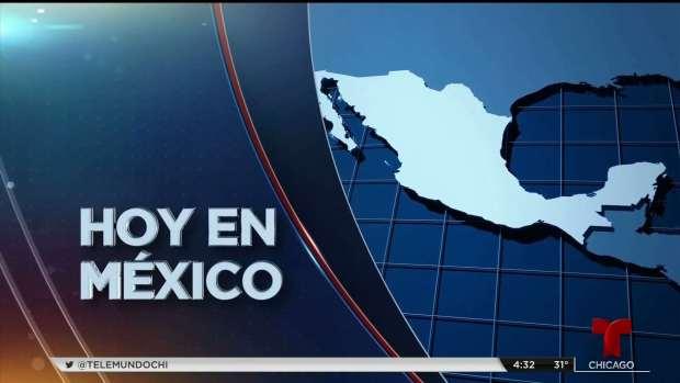 [TLMD - Chicago] México: ataque armado en Veracruz