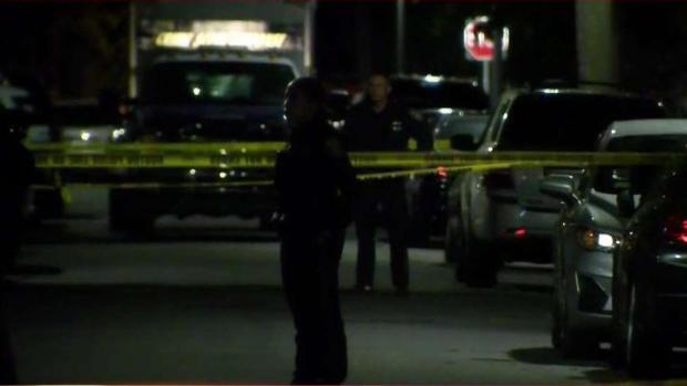 [TLMD - Boston] Muere hombre tras ser baleado en Boston