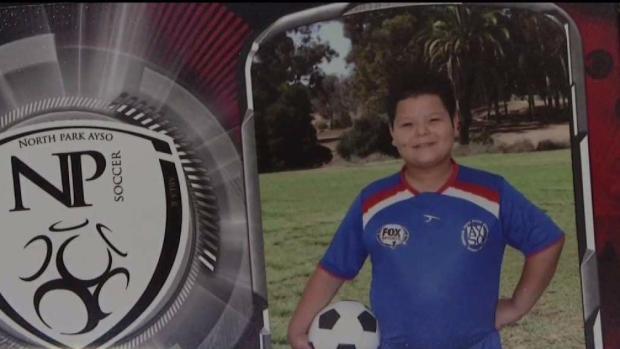 [TLMD SD] Preguntas tras la muerte de un niño de 11 años