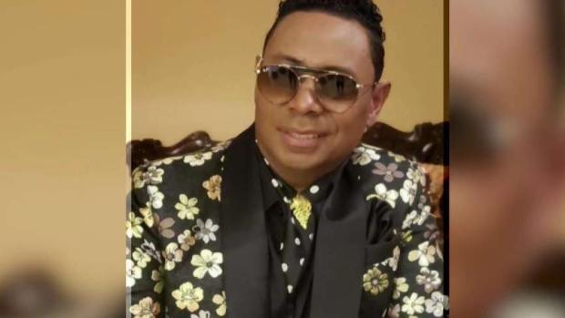 [TLMD - NY] Muere popular bachatero Yoskar Sarante