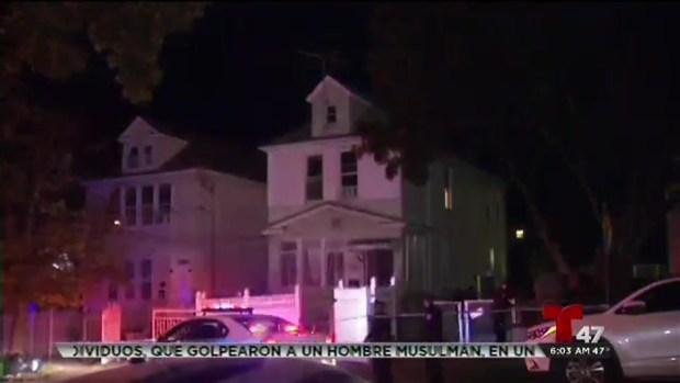 [TLMD - NY] Mujer muere de varias heridas en El Bronx