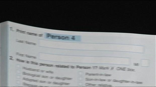 [TLMD - MIA] Censo preguntas sobre estatus de ciudadanía