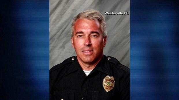 [TLMD - MIA] Dos policías mueren en un tiroteo en Ohio