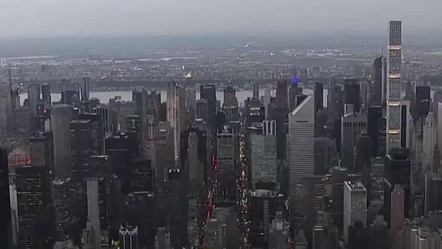 NYC busca transformarse ecológicamente