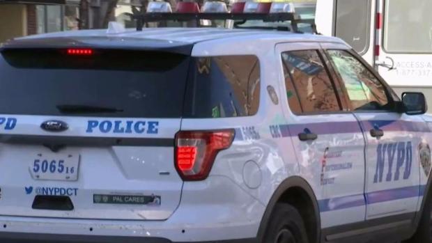 [TLMD - NY] NYPD: Mujer amarrada y violada en su apartamento