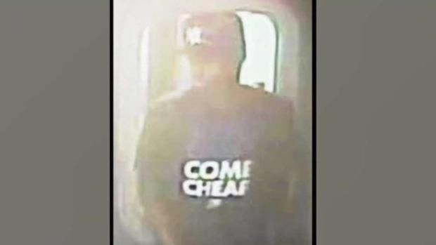 [TLMD - NY] NYPD:  Hombre ha frenado trenes unas 40 veces