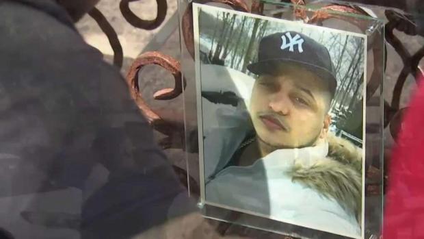[TLMD - NY] Neoyorquino muere en RD tras cirugía plástica
