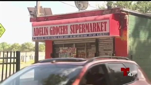 [TLMD - NY] Niña de ocho años desaparece en Newark