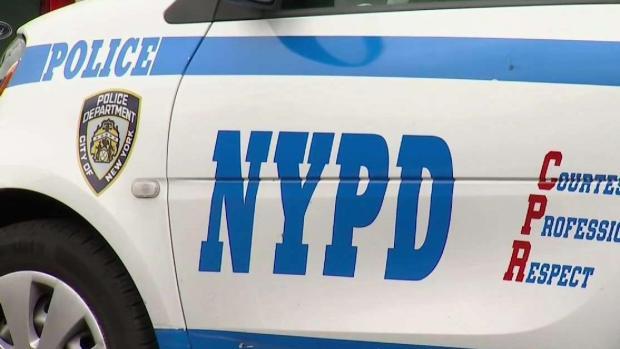 Niñas acusadas de ola de ataques en Manhattan