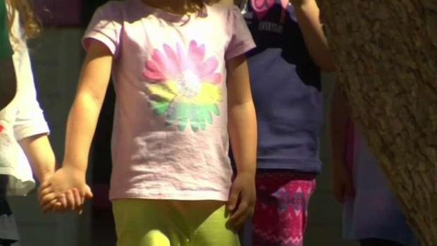 [TLMD - SD] Niños que reciben golpes sufren en su desarrollo