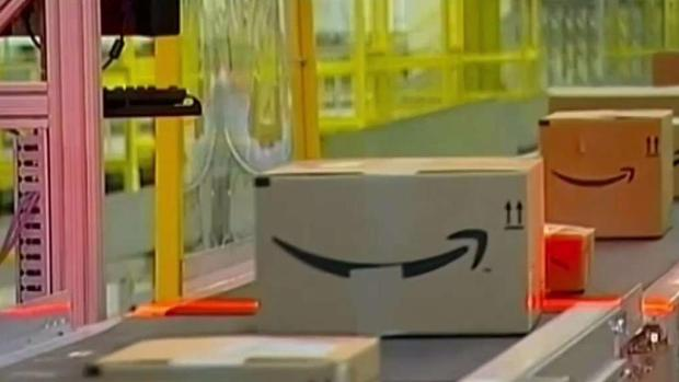[TLMD - NY] Nueva sede general de Amazon en Queens