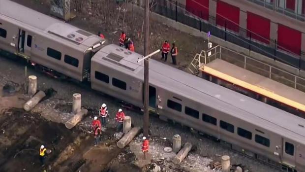 [TLMD - NY] Nuevos detalles de mortal colisión en Long Island