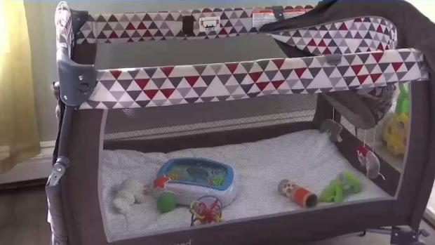 [TLMD - Boston] Oficial salva a bebé de familia hispana en Rhode Island