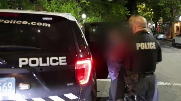 [TLMD - Boston] Oficiales de Chelsea enfrentan el peligro