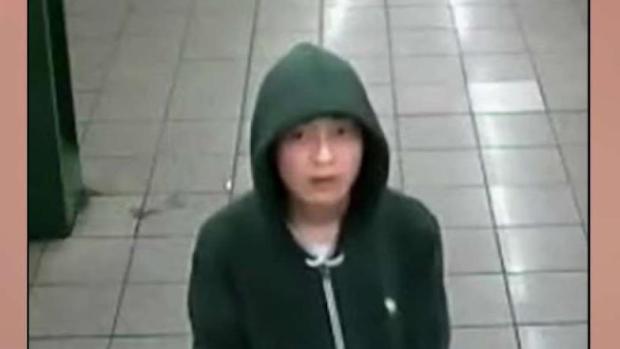 [TLMD - NY] Ola de ataques contra el subway de NY