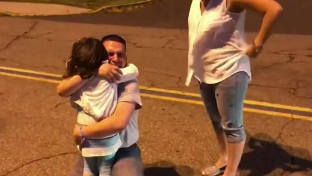 [TLMD - NY] Pablo Villavicencio arrestado de nuevo