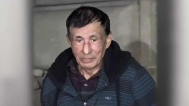 [TLMD - NY] Padres sospechaban de acusado de violación